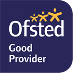 ofstedgood